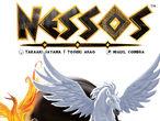 Vorschaubild zu Spiel Nessos