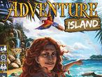 Vorschaubild zu Spiel Adventure Island