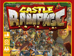 Vorschaubild zu Spiel Castle Rampage