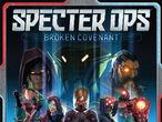 Vorschaubild zu Spiel Specter Ops: Broken Covenant