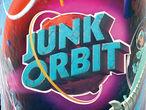 Vorschaubild zu Spiel Junk Orbit