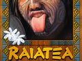 Alle Brettspiele-Spiel Raiatea spielen