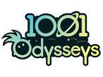 Vorschaubild zu Spiel 1001 Odysseys