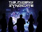 Vorschaubild zu Spiel The Phoenix Syndicate