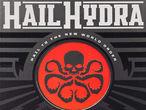 Vorschaubild zu Spiel Hail Hydra