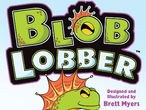 Vorschaubild zu Spiel Blob Lobber