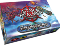 Star Realms: Frontiers Bild 1