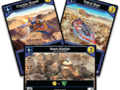 Star Realms: Frontiers Bild 3