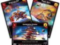 Star Realms: Frontiers Bild 4