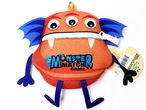 Vorschaubild zu Spiel Monster Match