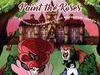 Vorschaubild zu Spiel Paint the Roses