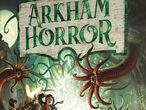 Vorschaubild zu Spiel Arkham Horror: Dritte Edition
