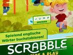 Vorschaubild zu Spiel Scrabble Practice und Play