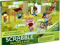 Scrabble Practice und Play Bild 1