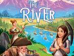 Vorschaubild zu Spiel The River