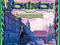 Dominion: Renaissance Bild 1