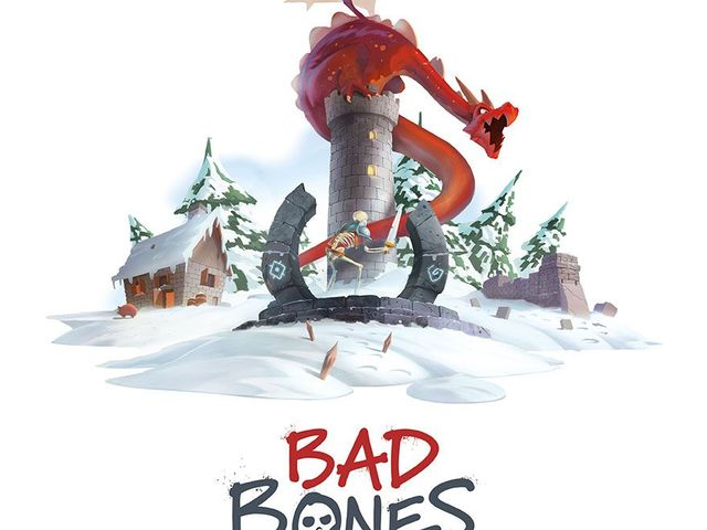 Bad Bones Bild 1