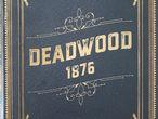 Vorschaubild zu Spiel Deadwood 1876