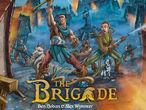 Vorschaubild zu Spiel The Brigade
