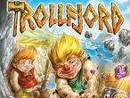 Vorschaubild zu Spiel Trollfjord