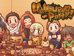 Vorschaubild zu Spiel Halloween Party