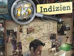 Vorschaubild zu Spiel 13 Indizien