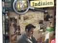 13 Indizien Bild 1