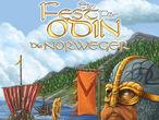 Vorschaubild zu Spiel Ein Fest für Odin: Die Norweger
