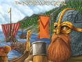 Ein Fest für Odin: Die Norweger Bild 1