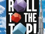 Vorschaubild zu Spiel Roll to the Top!