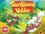 Vorschaubild zu Spiel Sunflower Valley