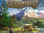 Vorschaubild zu Spiel Sierra West