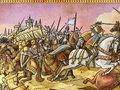 Der Vetternkrieg Bild 1
