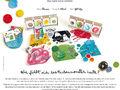 Das Farbenmonster - Das Spiel voller Gefühle Bild 2