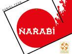 Vorschaubild zu Spiel Narabi