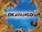 Vorschaubild zu Spiel Okavango