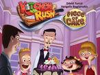 Vorschaubild zu Spiel Kitchen Rush: Piece of Cake