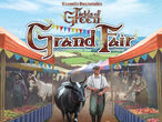 Vorschaubild zu Spiel Fields of Green: Grand Fair