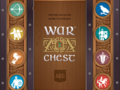War Chest Bild 1
