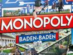 Vorschaubild zu Spiel Monopoly Baden-Baden