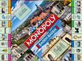 Monopoly Baden-Baden Bild 2