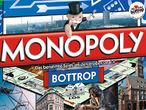 Vorschaubild zu Spiel Monopoly Bottrop