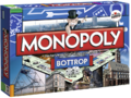 Monopoly Bottrop Bild 1