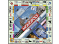 Monopoly Bottrop Bild 2