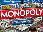 Vorschaubild zu Spiel Monopoly Recklinghausen