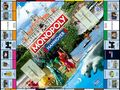 Monopoly Hannover Bild 2