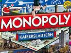 Vorschaubild zu Spiel Monopoly Kaiserslautern