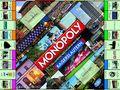 Monopoly Kaiserslautern Bild 2