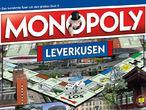 Vorschaubild zu Spiel Monopoly Leverkusen