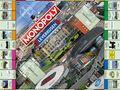 Monopoly Leverkusen Bild 2